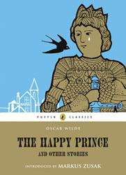 HappyPrince(2)