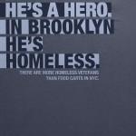 J_81030_1O_Homeless_M5r2