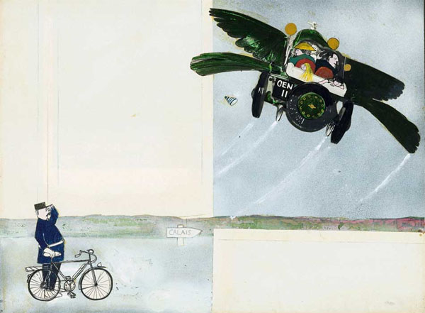 John-Burningham-Chitty-Chitty-Bang-Bang(2)