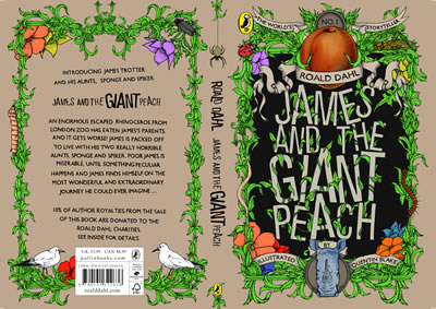 Niklas_Sagebiel_James_and_the_giant_peach_400x283