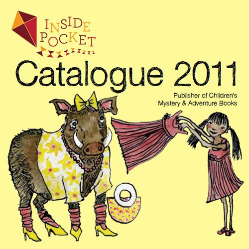 catalogue2011