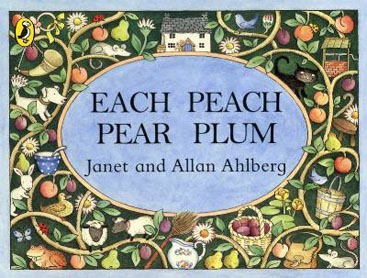 each_peach_pear_plum