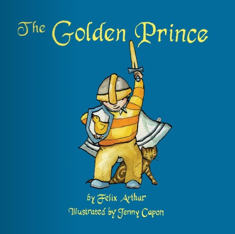 golden_prince