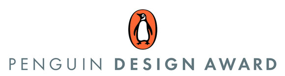 penguin_design_award