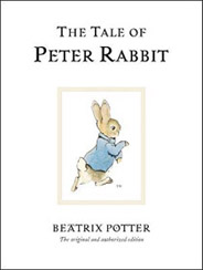 peter_rabbit(1)