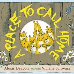 A-Place-to-Call-Home-Deacon-Alexis
