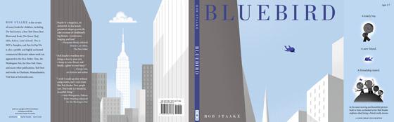 BLUEBIRDjkt_560