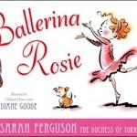 Ballerina_Rosie
