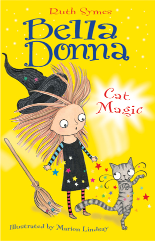 Bella-Donna-CAT-MAGIC