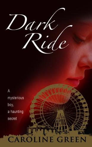 Dark RIde(1)