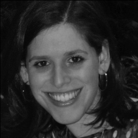 Jessica Handelman