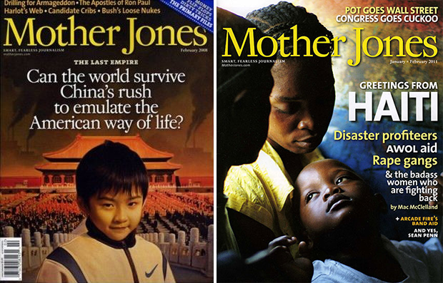 Mother_jones-1