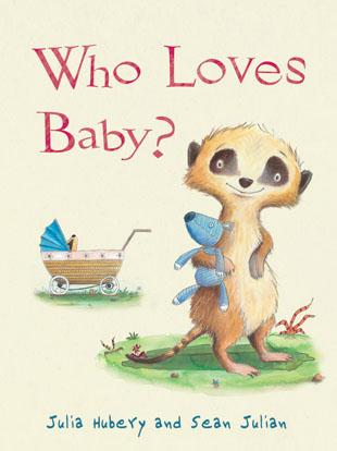 WHO LOVES BABY 300DPI2