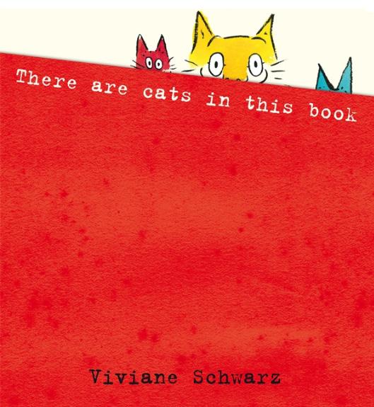 catsinthisbookcover