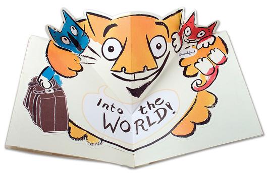 catsinthisbookcoverspread