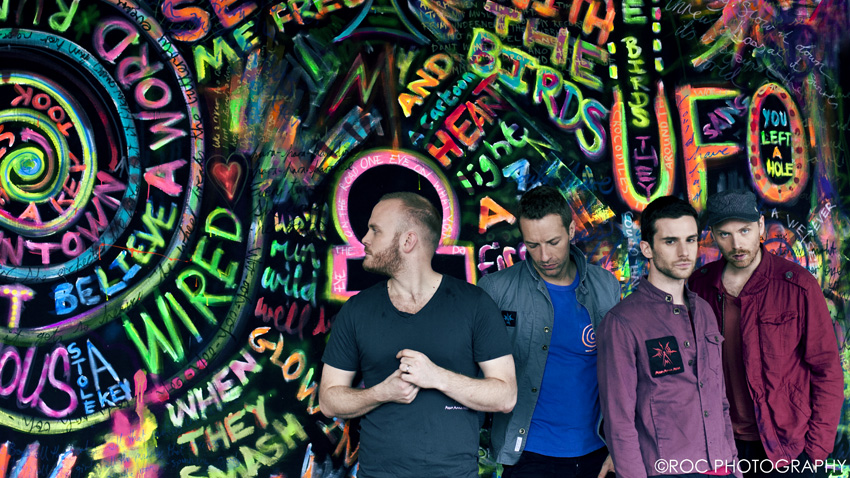 coldplay1ROC