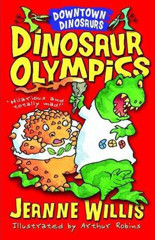 dinosaur(1)