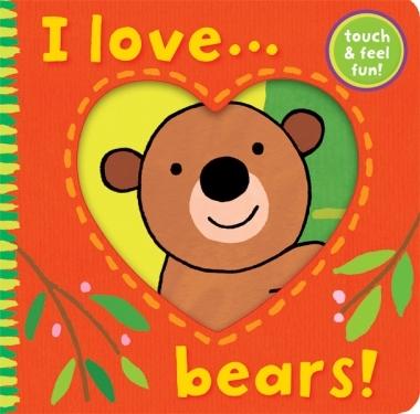 i_love_bears