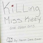 killingmisskitty