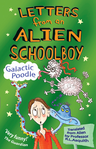 letters-from-an-alien-schoolboy-galactic-poodle(2)