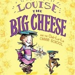 louis_big_cheese