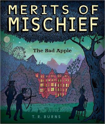 merits_of_mischief