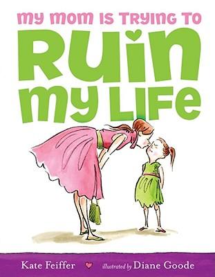 mum_ruin_my_life