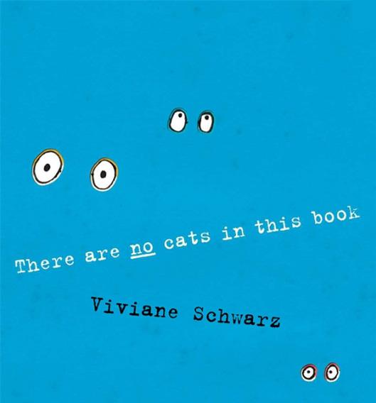 nocatsinthisbookcover