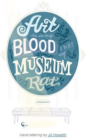museum_rat_lettering_jill_howarth_rep_good_illustration