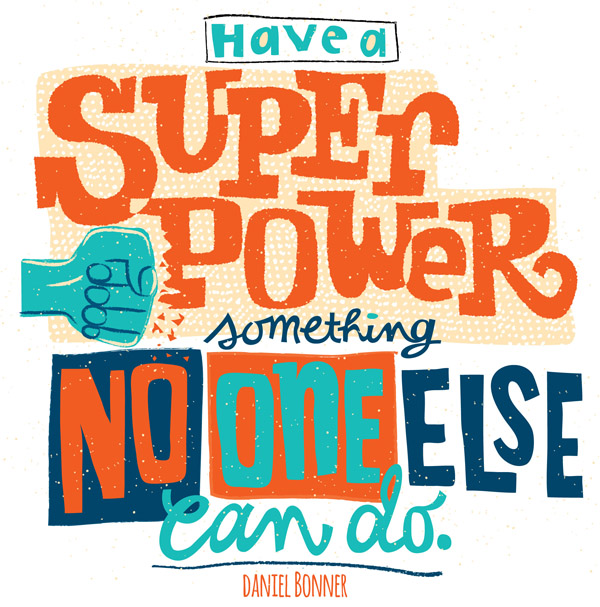 superpower_jill_howarth