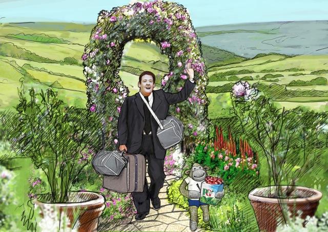 Garden-landscapeA+