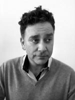 Andrew Sirotnik