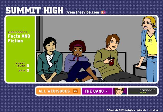 SummitHigh