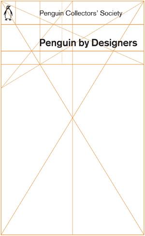 designers_penguin