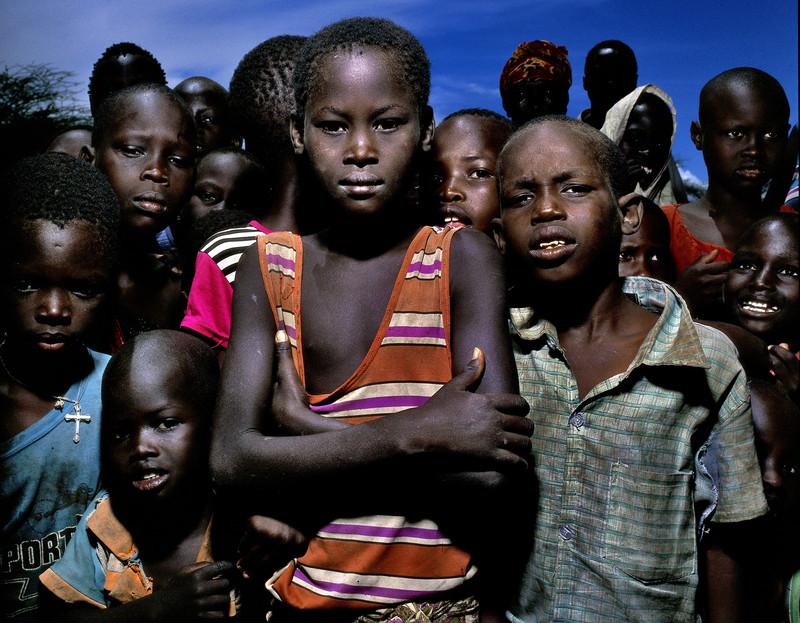 Image © Alejandro Chaskielberg/ Oxfam