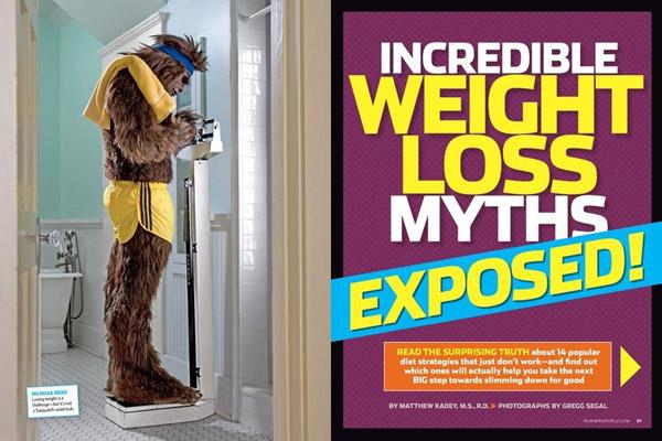 WeightLossMyths_kkennedy_600