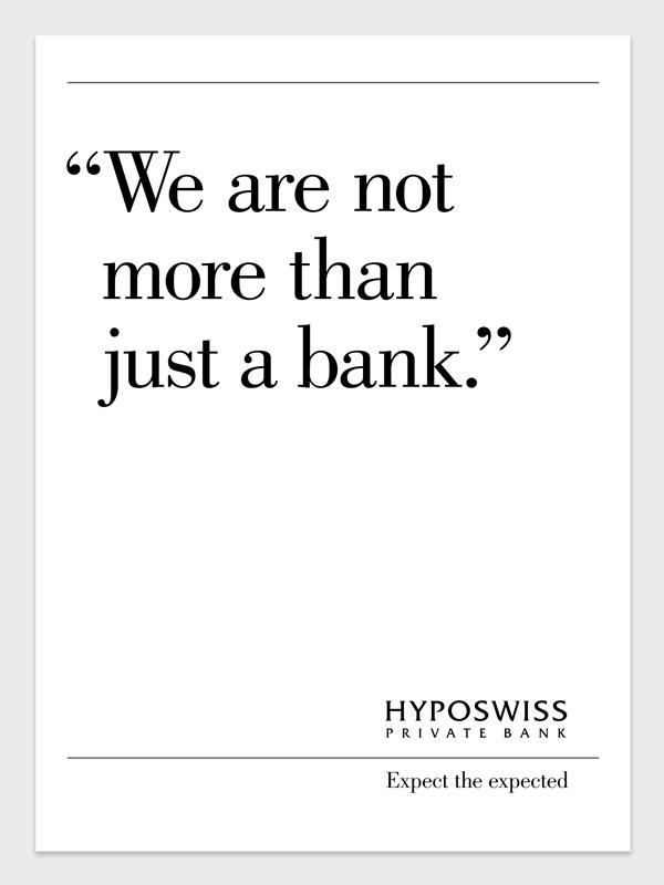 hyposwiss