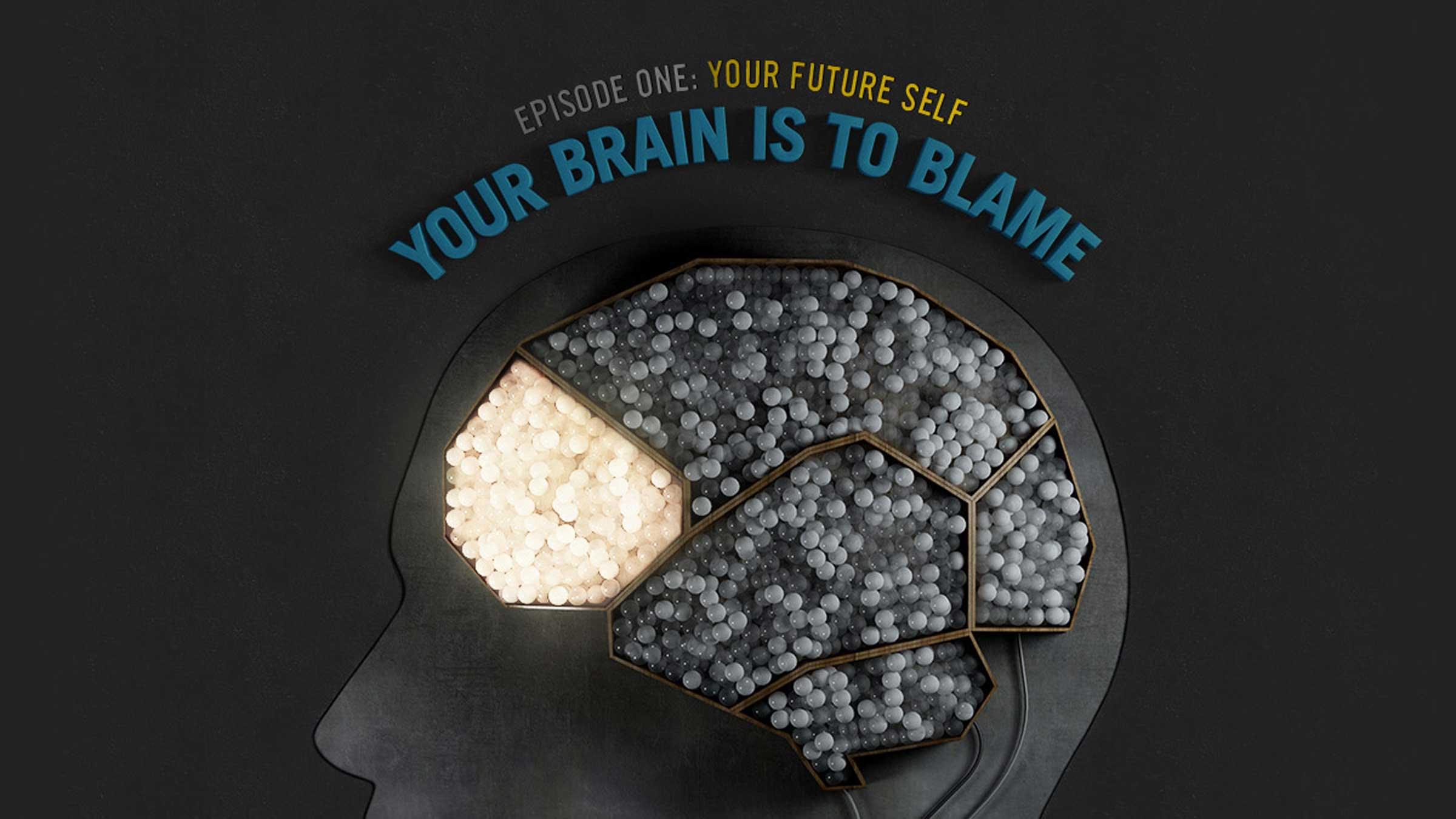 brainistoblame-1