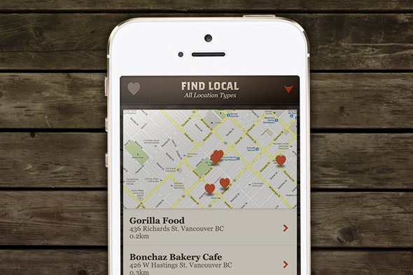 We Heart Local App_590