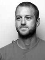 DAVE_TOMKINS HEADSHOT_300