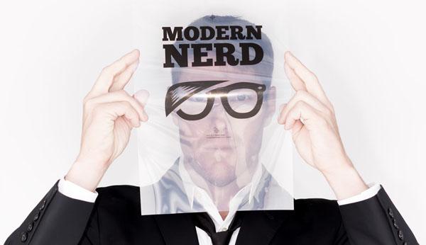 modern_nerd